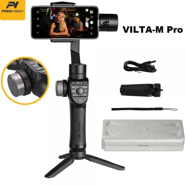Freevision Vilta-M Pro